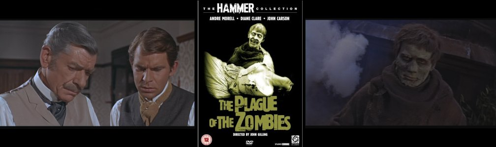 http://www.r-t-c.co.uk/dvd/title_img/Plague%20of%20the%20Zombies/DVD.jpeg